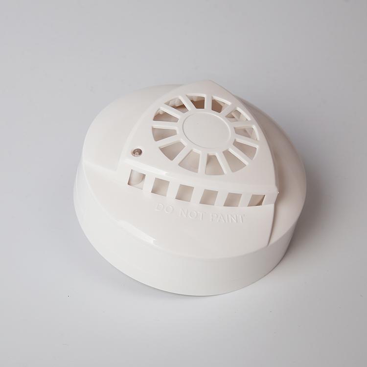 联网型感温探测器(差定温探测器) JTY-ZOM-HA620