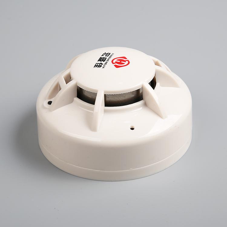 联网型感烟火灾探测器 JTY-GD-HA621