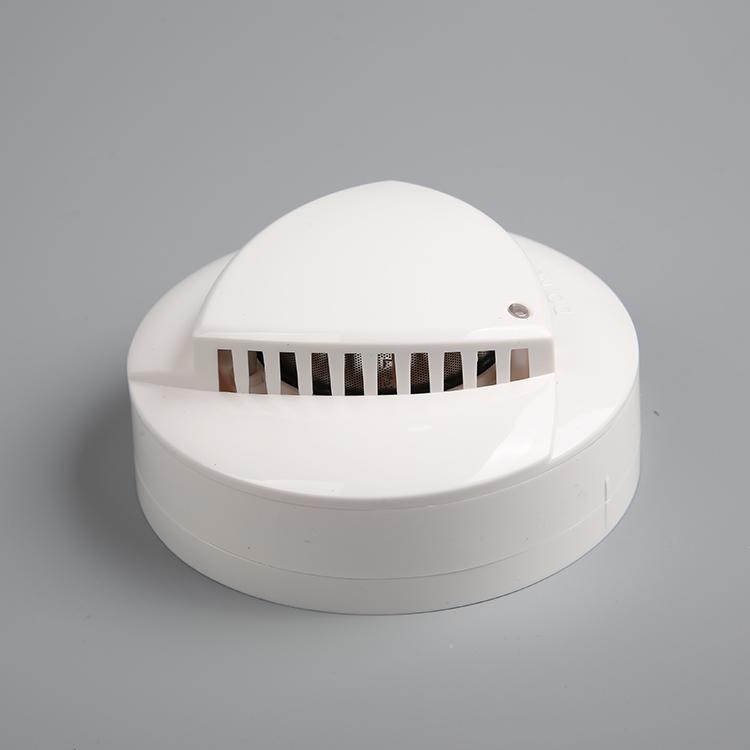 复合式感温感烟火灾探测器 JTY-GM-HA201