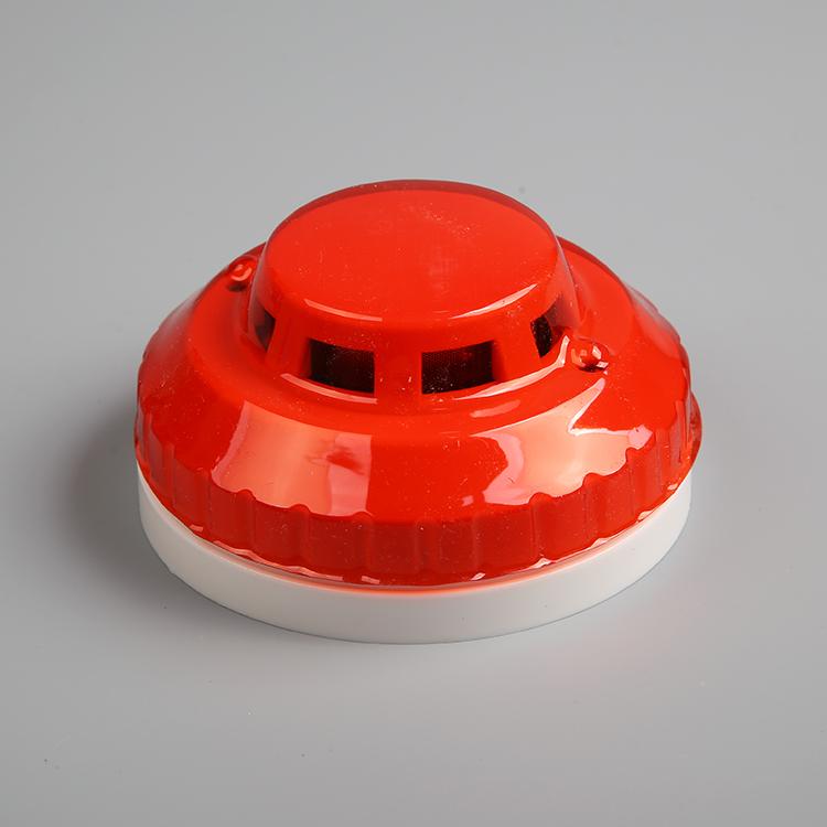 烟雾浓度传感器 JTY-GD-HA801-G