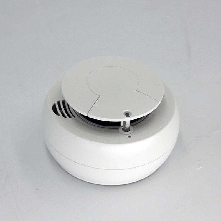 智能型光电式感烟&感温探测器JTY-GM-HA309